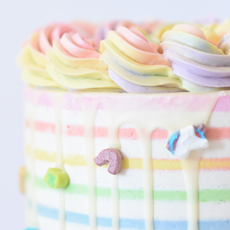 cake mashup right naty delice