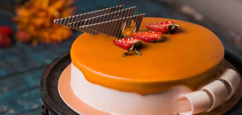 cake mashup2 left naty delice